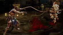 Imagen 57 de Killer Instinct Season 2