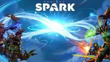 Imagen 54 de Project Spark