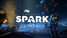 Imagen 55 de Project Spark