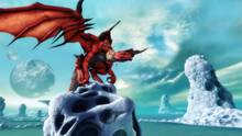 Imagen 14 de Crimson Dragon