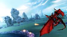 Imagen 16 de Crimson Dragon