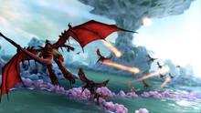 Imagen 17 de Crimson Dragon