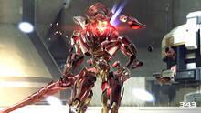 Imagen 568 de Halo 5: Guardians