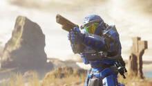 Imagen 569 de Halo 5: Guardians