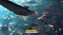 Imagen 103 de Star Wars: Battlefront