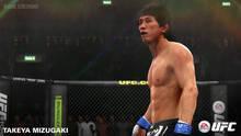 Imagen 141 de EA Sports UFC