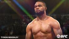 Imagen 142 de EA Sports UFC