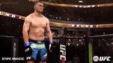 Imagen 147 de EA Sports UFC