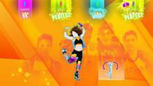 Imagen 58 de Just Dance 2014