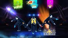 Imagen 53 de Just Dance 2014