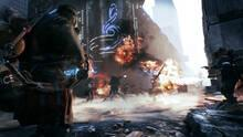 Imagen 129 de Tom Clancy's The Division