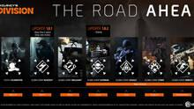 Imagen 134 de Tom Clancy's The Division