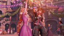 Imagen 199 de Kingdom Hearts III