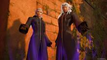 Imagen 200 de Kingdom Hearts III