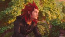 Imagen 201 de Kingdom Hearts III