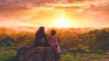 Imagen 203 de Kingdom Hearts III