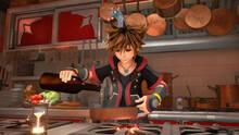 Imagen 206 de Kingdom Hearts III