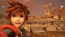 Imagen 396 de Kingdom Hearts III