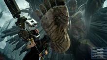 Imagen 28 de Final Fantasy XV