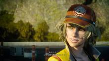 Imagen 31 de Final Fantasy XV