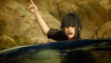 Imagen 36 de Final Fantasy XV