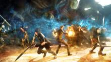 Imagen 20 de Final Fantasy XV