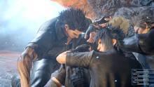 Imagen 25 de Final Fantasy XV