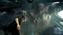 Imagen 26 de Final Fantasy XV