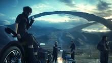 Imagen 12 de Final Fantasy XV