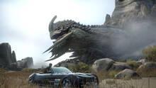 Imagen 3 de Final Fantasy XV