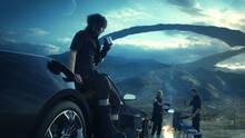 Imagen 5 de Final Fantasy XV