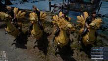 Imagen 170 de Final Fantasy XV