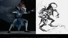 Imagen 173 de Final Fantasy XV