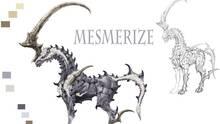 Imagen 174 de Final Fantasy XV
