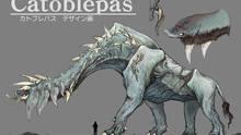 Imagen 175 de Final Fantasy XV