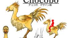 Imagen 176 de Final Fantasy XV