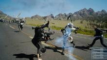 Imagen 41 de Final Fantasy XV