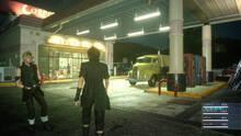Imagen 55 de Final Fantasy XV
