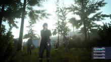 Imagen 62 de Final Fantasy XV