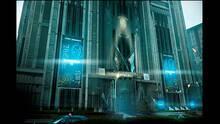 Imagen 67 de Final Fantasy XV
