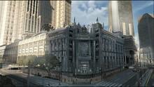 Imagen 68 de Final Fantasy XV