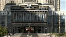 Imagen 69 de Final Fantasy XV