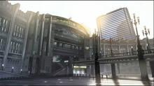 Imagen 71 de Final Fantasy XV