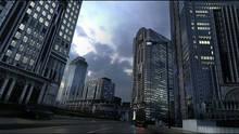 Imagen 72 de Final Fantasy XV