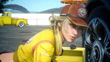 Imagen 98 de Final Fantasy XV