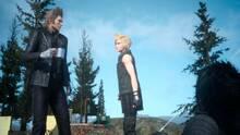 Imagen 99 de Final Fantasy XV