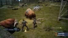 Imagen 101 de Final Fantasy XV