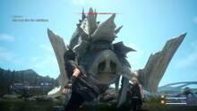 Imagen 106 de Final Fantasy XV