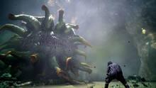 Imagen 122 de Final Fantasy XV