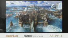 Imagen 124 de Final Fantasy XV